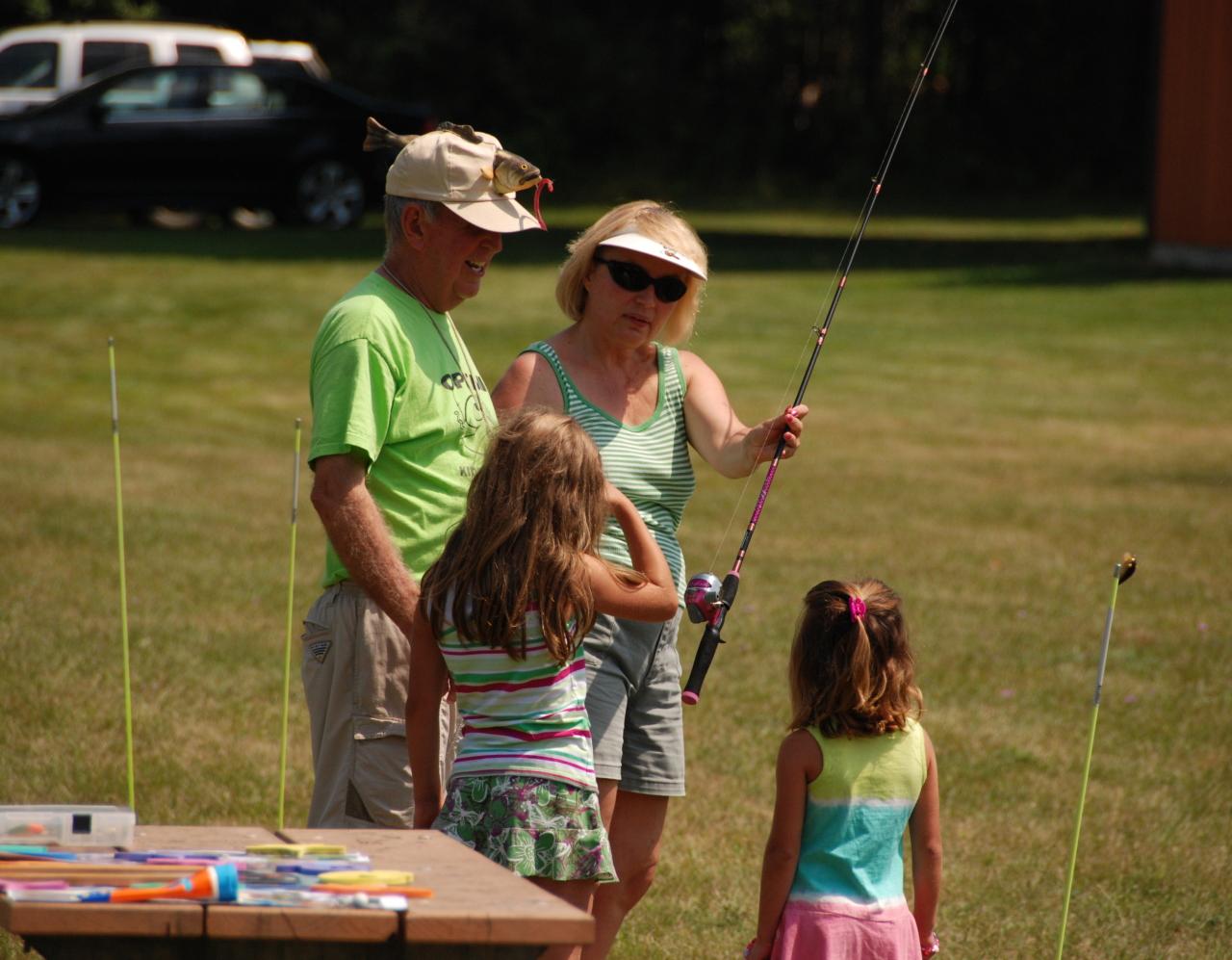 FFF Fishing Practice DSC_0293