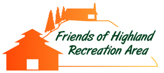 hh logo friends of