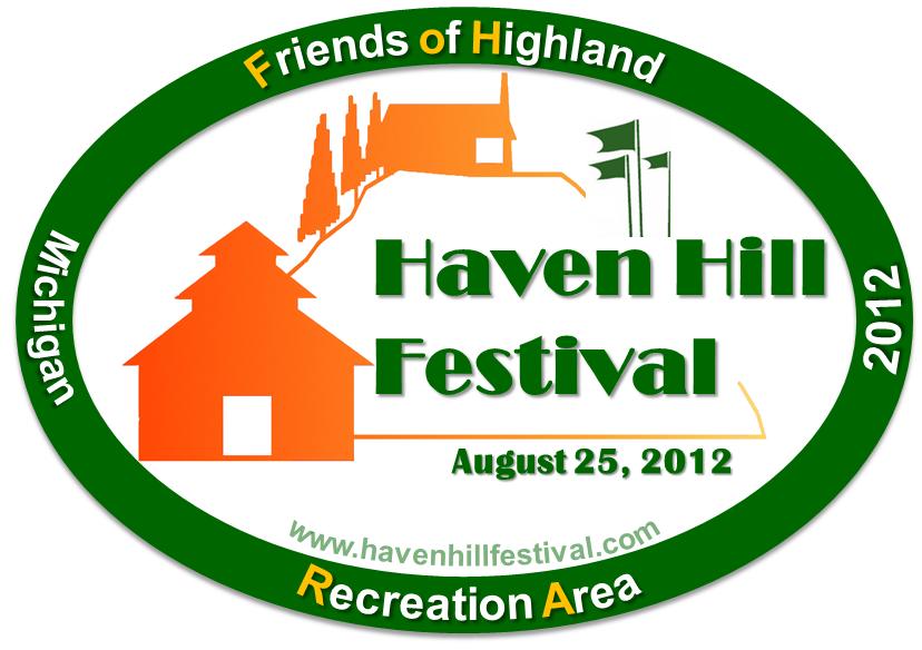 HH Fest 2012 Logo