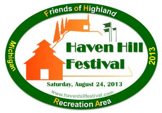 HHF 2013 Logo 320x240