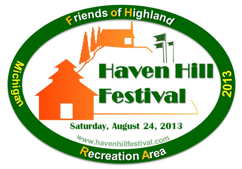 HHF 2013 Logo 800x600