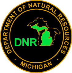 MDNR Logo 320x240