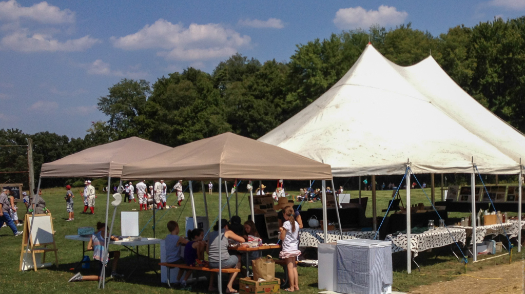 Haven Hill Fest 2012 - IMG_4948 Cropped