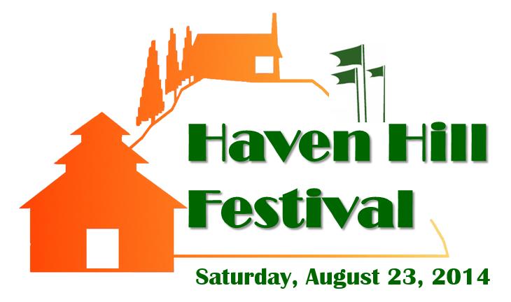 HHF 2014 Logo Square - Full Size