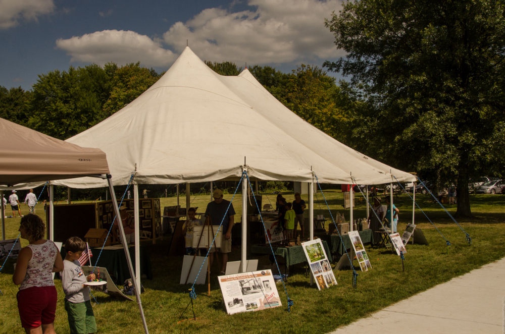 Close Up Tents.jpg