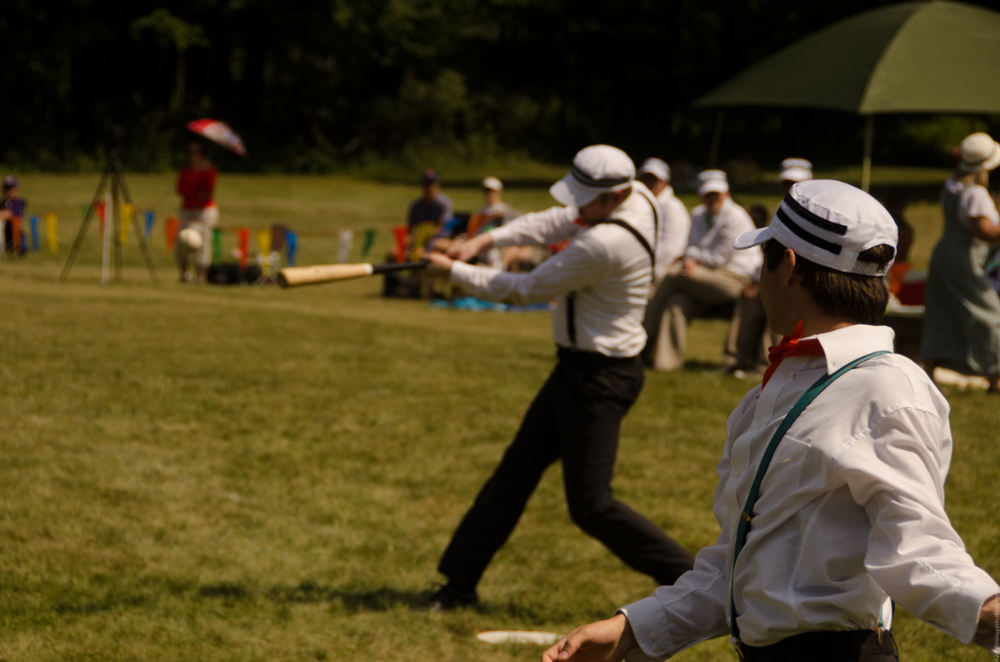 HHF - 1860 Base Ball Players.jpg