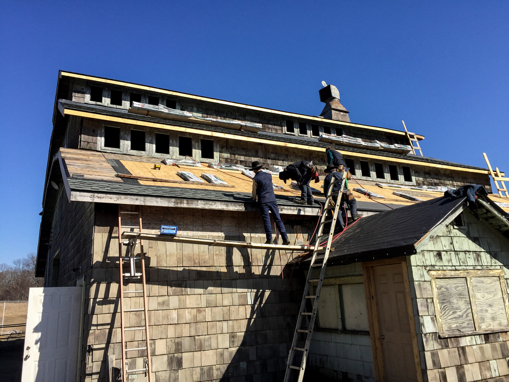 EFB New Roof - 20150324-IMG_9749.jpg