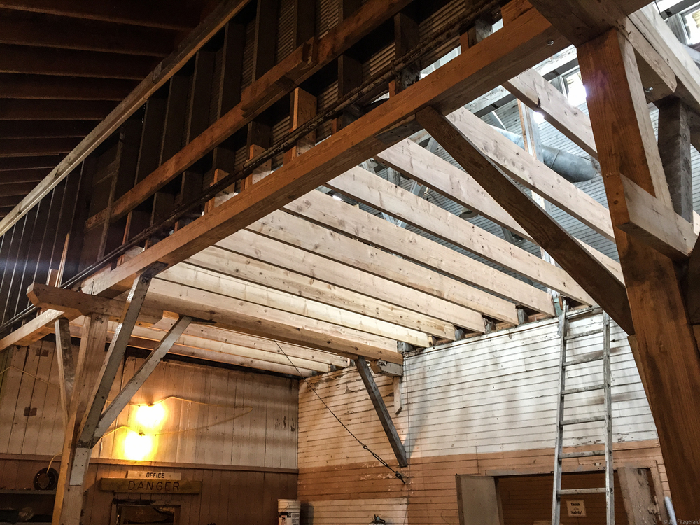 EFB New Roof - 20150125-IMG_7340.jpg