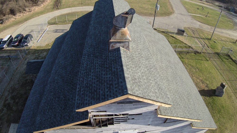 EFB New Roof - 20150412-G0020995.jpg