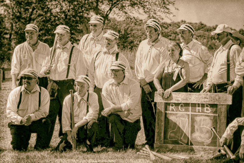 1860 Players  - 1860 Base Ball 2010 - Barn Stomers 2010 DSC_4528 FOR 2011 FLYER-Edit  800x600.jpg