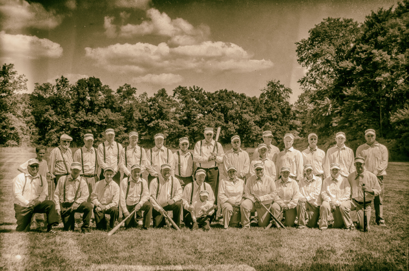 1860 Players  - HHF 2013 Base Ball Teams Pic - DSC_8244-Edit  800x600.jpg