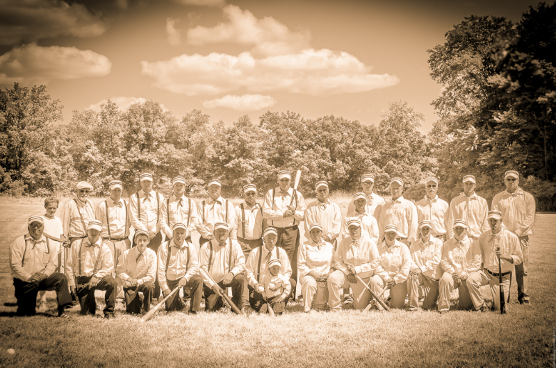 1860 Players  - HHF Base Ball Teams BEST Pic Sepia BEST 082413DSC_8246-2  800x600.jpg