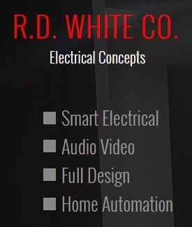 RD White Logo 2.JPG