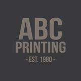 ABC Printing Logo.png