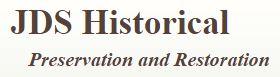 JDS Historical Logo.JPG