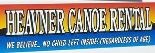Heavner Canoe.JPG