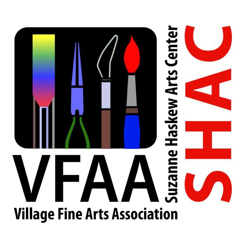 VFAA SHAC-logo.jpg