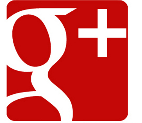 fohra's on google plus