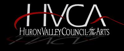 HVCA Logo.PNG