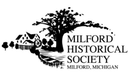 MHS Logo Clip.PNG