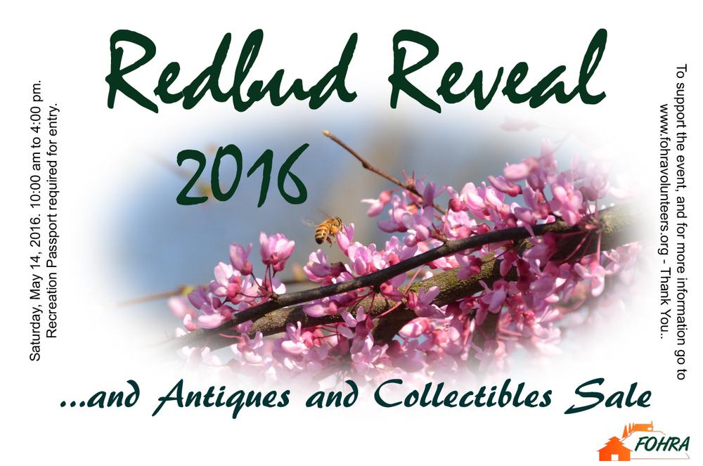 Redbud Transparent Logo 2016.jpg