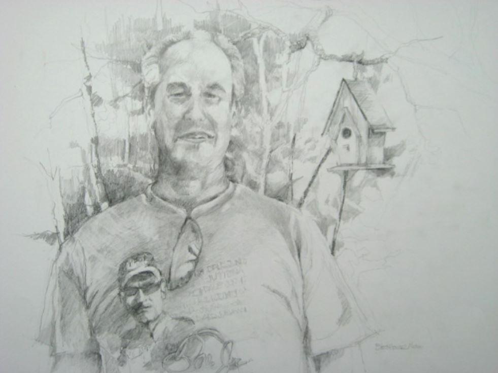 Birdhouse Man.JPG