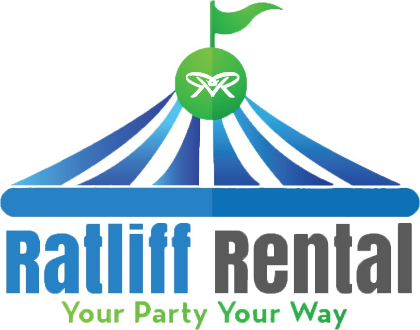 Ratliff Rental