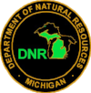 Michigan MDNR Logo Transparent 293x300.png