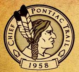 The Chief Pontiac Programs Committee