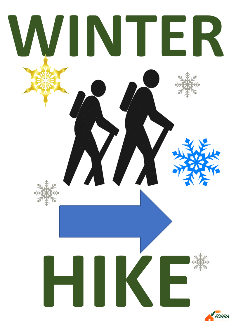 Winter Hike Logo Sign.PNG
