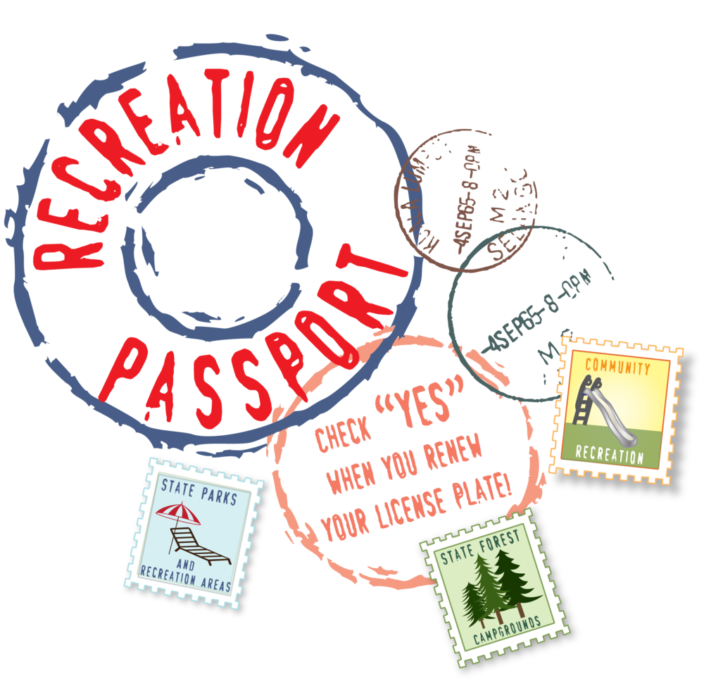 Recreation PassPort Logo.png