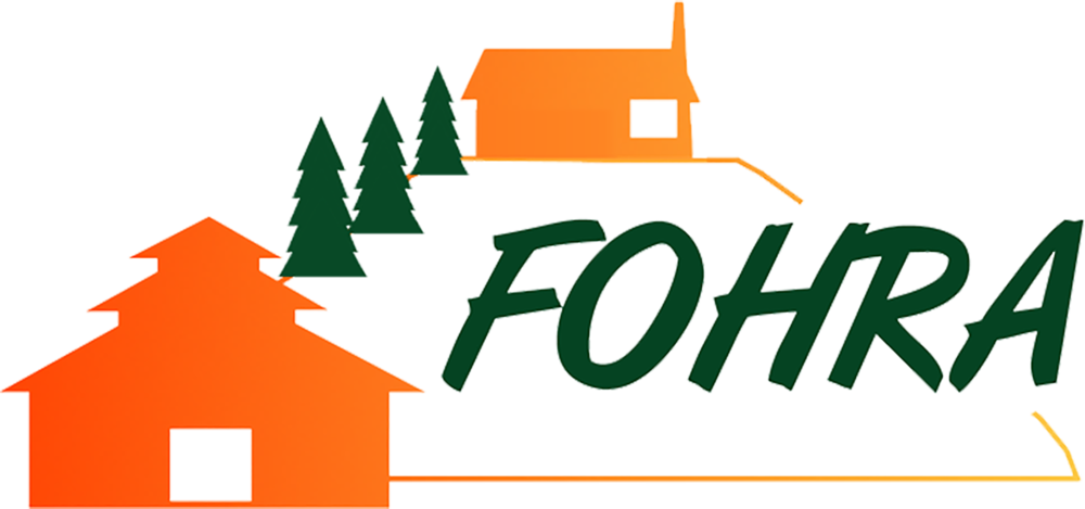 FOHRA Logo New Transparent MASTER 2018.png