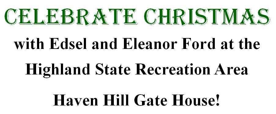 C Christmas Logo Text 2019.PNG