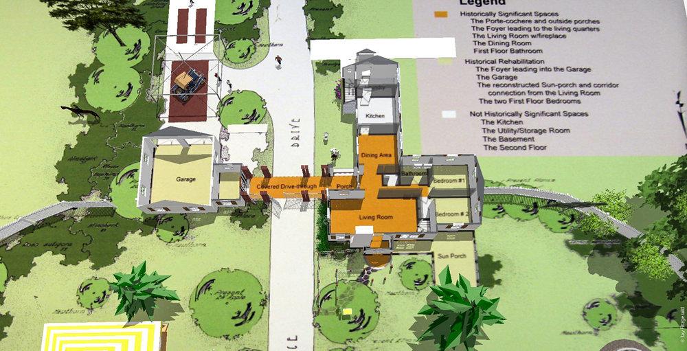 HH Gatehouse Vision Plan Drawing-080518.jpg