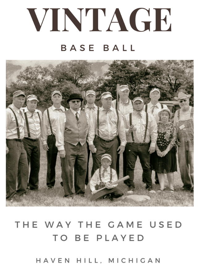HHF Vintage Base Ball Logo.PNG