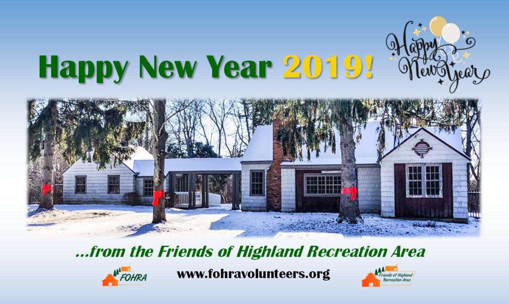 FOHRA Happy NY 2018-2019.PNG