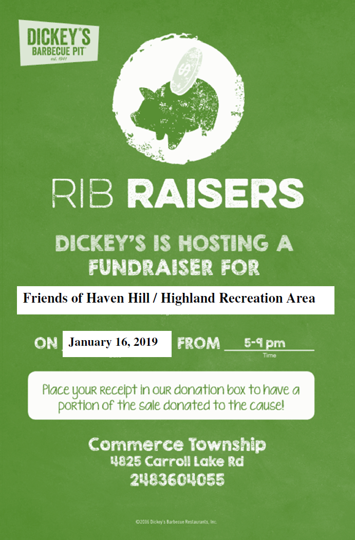 Dickies Fundraiser for FOHRA Jan 16 2019.PNG