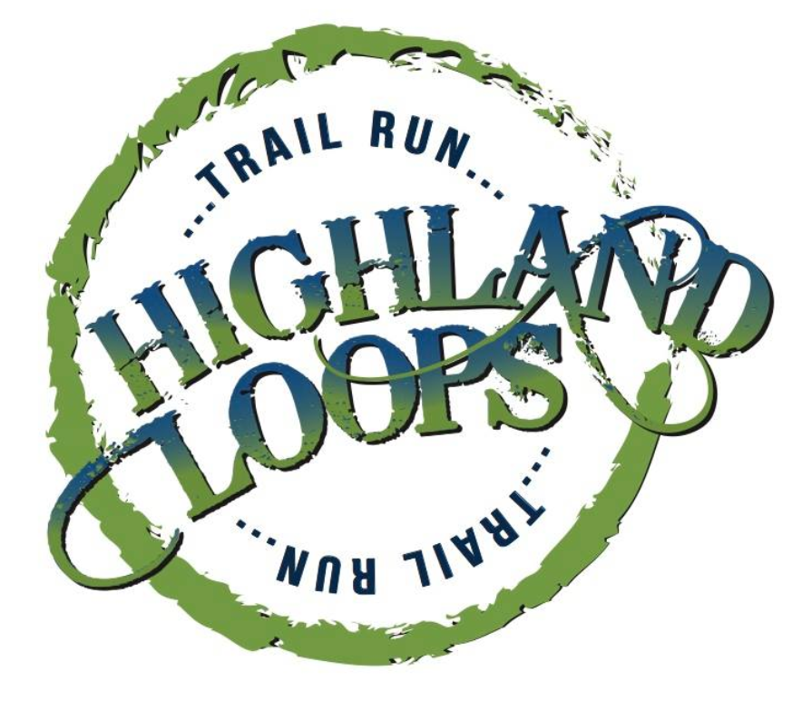 Highland Loops Trail Run Logo 2019.PNG