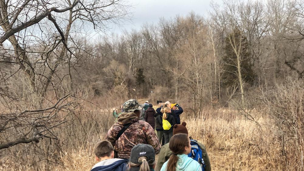 Audubon Group Hike HSRA 040519-4.jpg