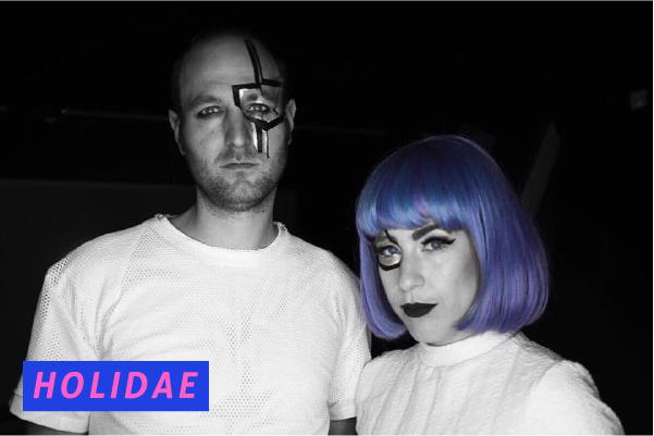 Lakside_Band-09.png
