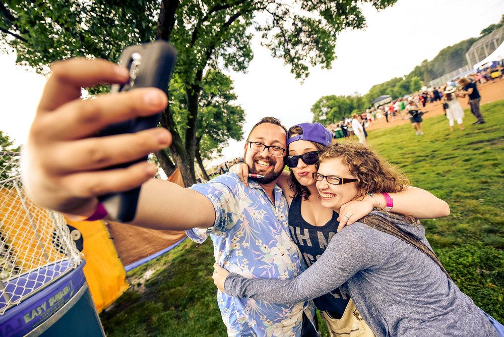 selfie- Travis Anderson.jpg
