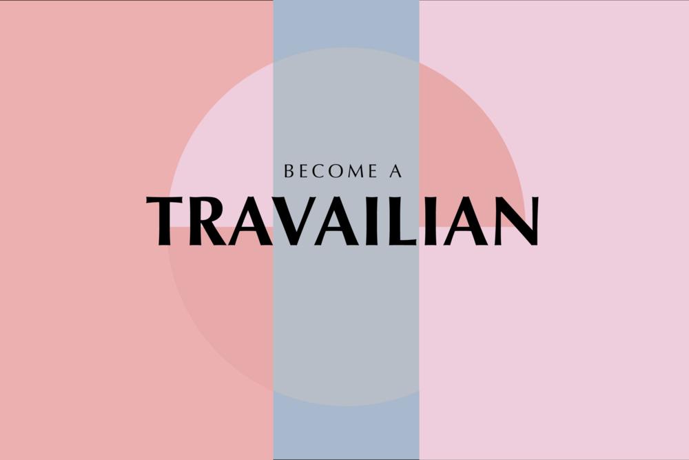 TravailiansIdentity-10.png