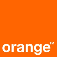 ORANGE ADVERTISING