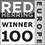 adomik-red-herring-100-winner