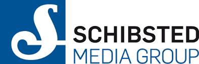 schibsted-media-group-logo