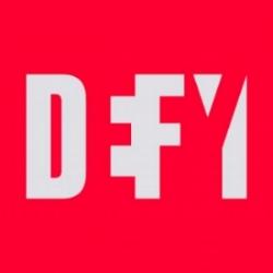 defy Logo.jpg