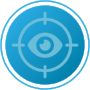 Adomik_Market-Watch-Icon.png