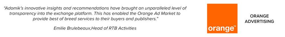 orange v02.jpg