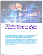 adomik-holistic-yield-management-whitepaper.png