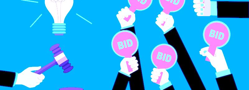 header-bidding-resources-for-publishers.png